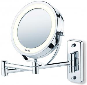 Настенное зеркало Beurer BS59