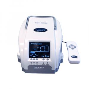 Аппарат для прессотерапии Lympha Norm Control, L стандарт