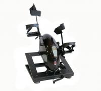 Мини велотренажер MEGA-T150