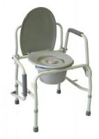 Кресло-туалет AMCF6807