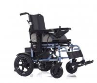Кресло-коляска PULSE 170