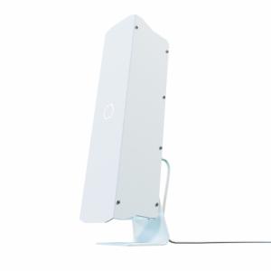 Ультрафиолетовый очиститель воздуха Belberg BR-01
