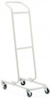 Подставка метал.передвижная для рец. Армед на 3 и 5 ламп