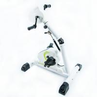 Велотренажер педальный Оптим HSM-20CE