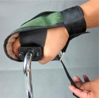 Реабилитационная перчатка для крепления Belberg BR-13