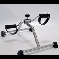 Велотренажер педальный SCW20